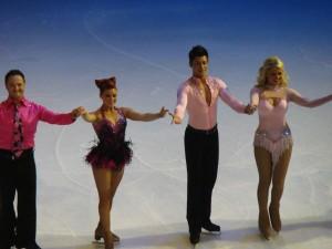 Dancing_on_Ice_Tour_2010_lineup