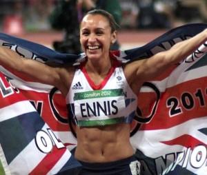 Jessica_Ennis_-_2012_Olympics_(3)-2