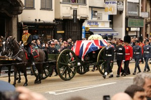 Thatchers_funeral