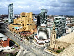 Liverpool_Commercial_District