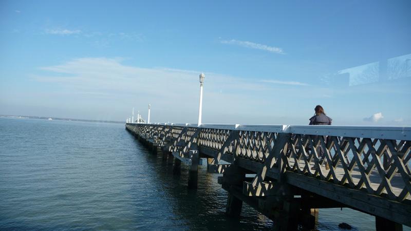 Yarmouth_Pier