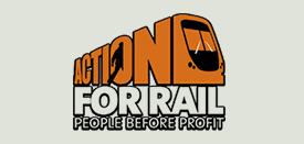 ActionForRail