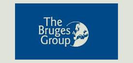 TheBrugesGroup