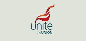 UniteTheunions