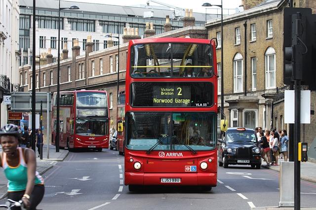 london-263671_640