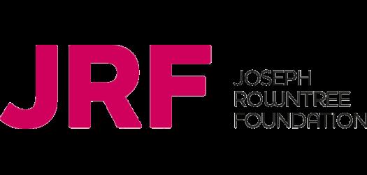 Jowspeh rowntree logo