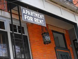 apartmentforrent