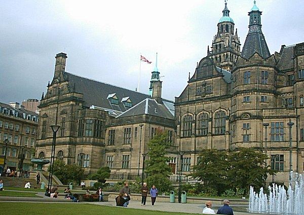 Sheffield_Town_Hall_04-10-04