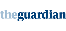 The_Guardian-logo
