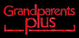 grandparentsplus