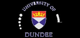 universityofdundeelogo