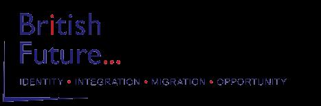 british future logo
