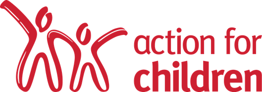 action-for-children-transparent.png