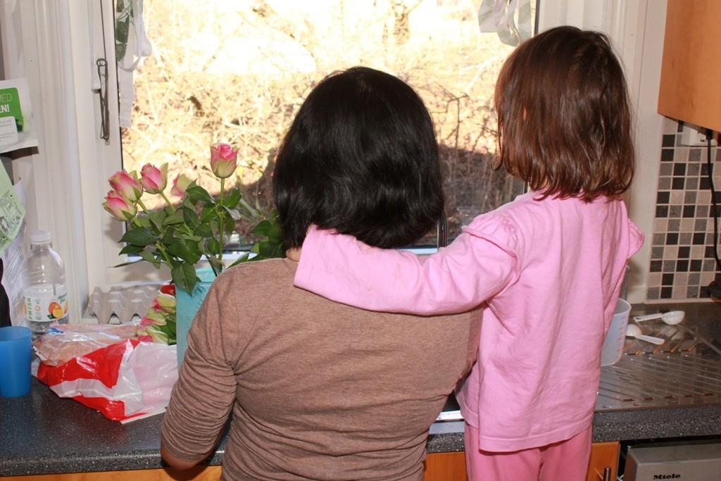 Mor_og_datter