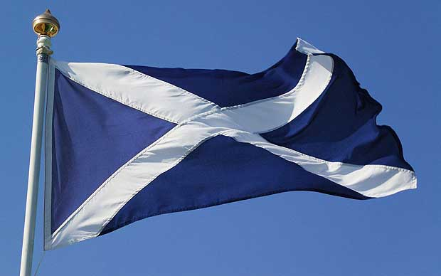 Scottish-flag_2109121a