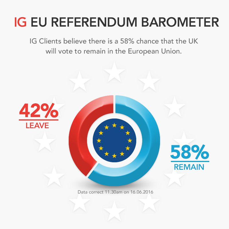 160616_eu-referendum_58