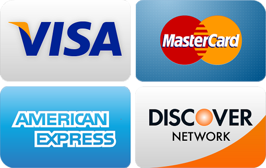 accepted-credit-cards-2