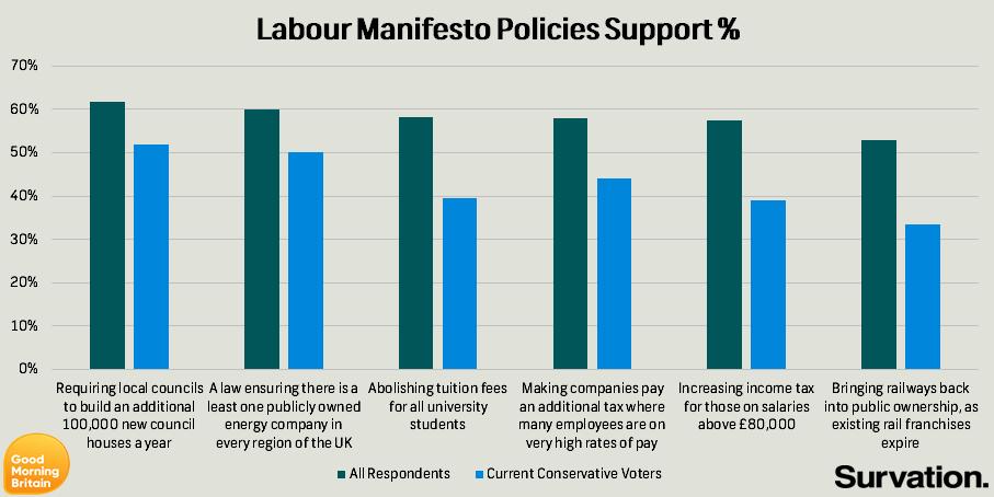 manifesto-support