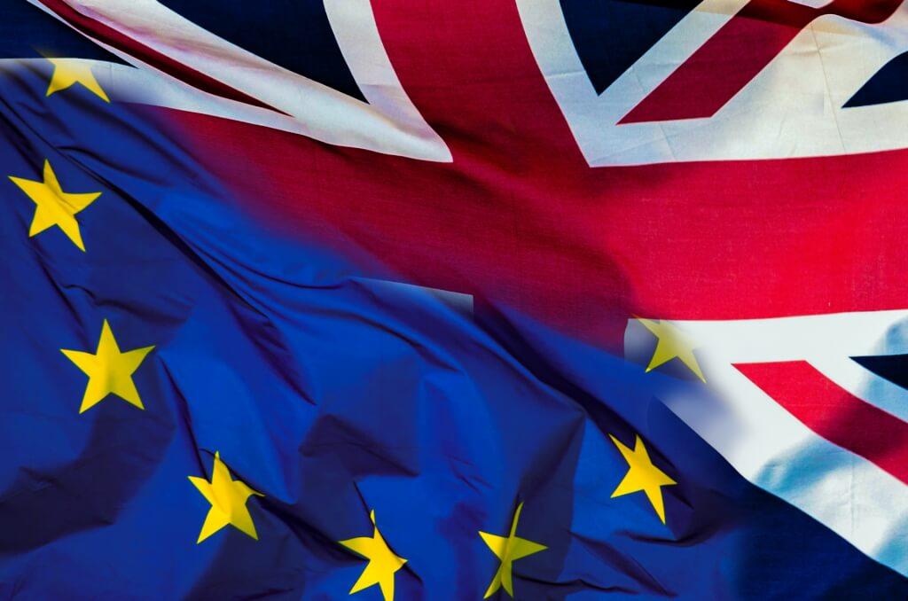 Мэй посчитала свой план гарантией от срыва Brexit
